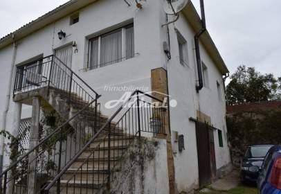 Rural Property in Bárcena de Cicero