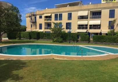 Apartment in Avenida Vall de Ribes