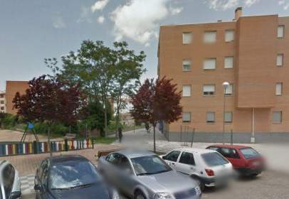 Piso en calle Eduardo Cruz Gomez