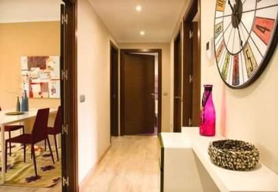 Alquiler De Pisos Y Apartamentos En Oeste Area De Ponferrada Leon