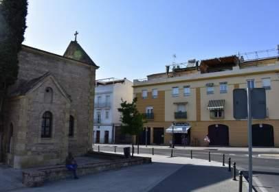 Dúplex a Arcángel-Fuensanta-Cañero