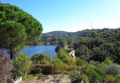 Xalet a Periurbano-Alcolea-Santa Cruz-Villarrubia-Trassierra