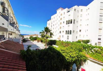 Dúplex a Puerto