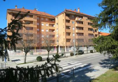 Apartament a Sabiñánigo