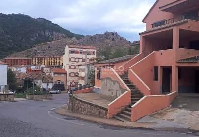 Pis a Carretera de Valencia