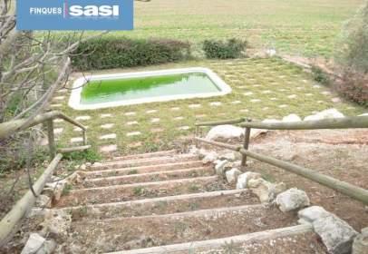 Rural Property in Santa Maria de Miralles