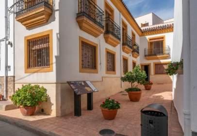 Flat in calle calle Almeria