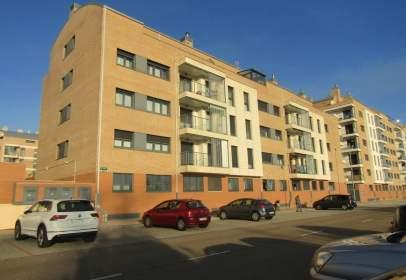 Apartamento en calle Emilio Alarcos