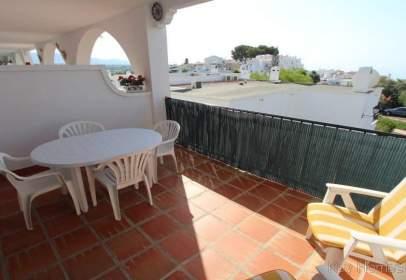 Chalet en calle Urb. Tropicana, 65-1 (Nerja). 29780 Nerja (Málaga)