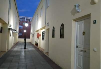 Dúplex en calle Arrecife, nº S/N