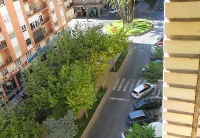 Piso en calle Teodomiro