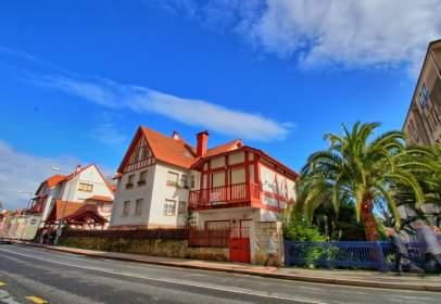 House in calle Peñota, nº 2A