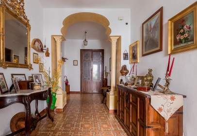 Casa en Llerena