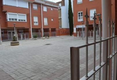 Local comercial a Travesía Tejera