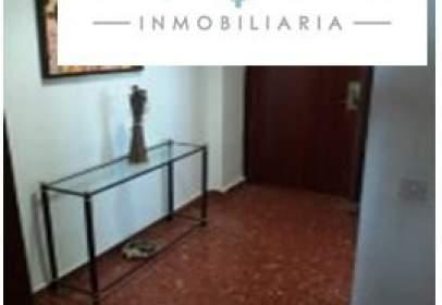 Piso en Montequinto-El Colmenar