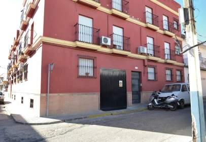 Garatge a calle Alcudia
