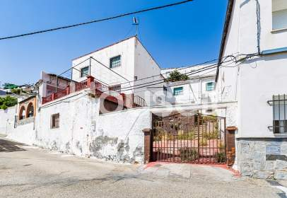 Casa en Travesía de Almería