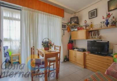 Apartamento en calle La Loma