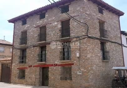 Finca rústica en calle Carasol, cerca de Calle Este