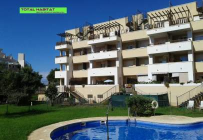 Penthouse in calle Juegos Languedoc Rosellon
