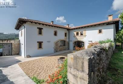 Casa en Arnuero