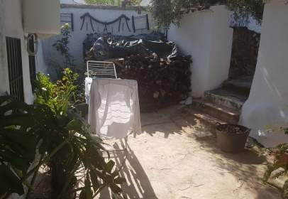 Casa rústica en calle de las Dueñas, 25