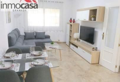 Apartament a calle de España