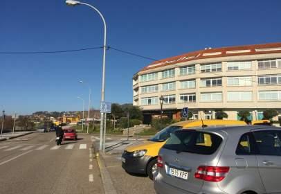 Piso en calle Costa Da Barxa