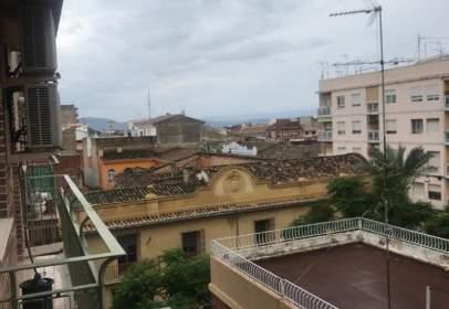 Piso en calle Joaquin Barbera