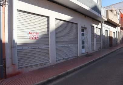 Local comercial a Centre-Port-Platja Llevant