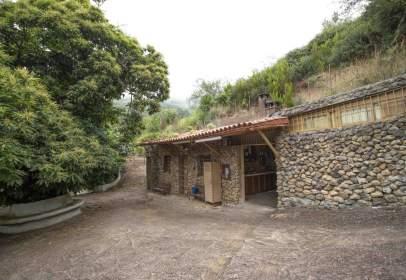 Rural Property in calle La Canaria de Arriba