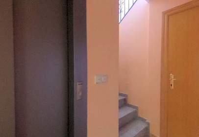 Dúplex en calle C/. Real 117.  Portal 1 Escalera 2, Duplex