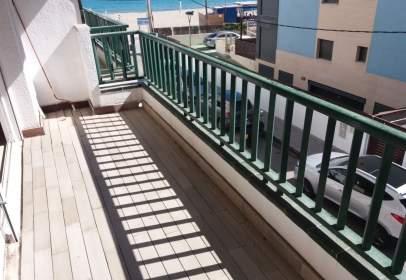Flat in calle Ca Ralet