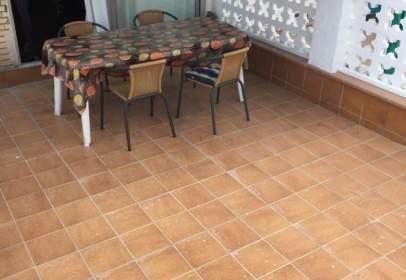 Estudio en calle Joaquim Serra  en  Pineda La