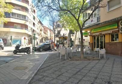 Piso en calle de San Isidro, nº 1
