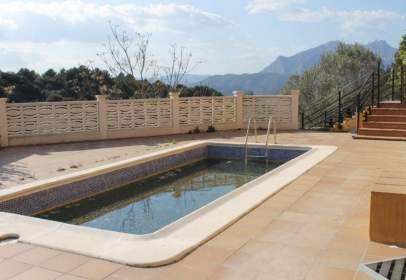 Casa en Olesa de Montserrat