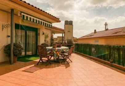 Piso en Olesa de Montserrat