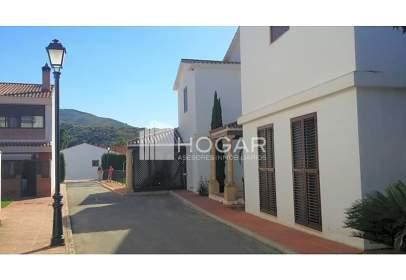 Xalet a Carretera Antigua de Granada