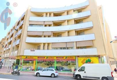 Apartament a Guadamar Playa