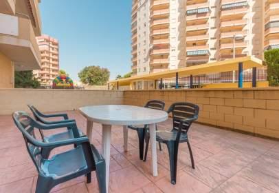 Apartment in calle Faro Del, nº 30