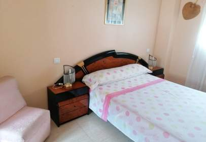 Dúplex en Casco Antigo