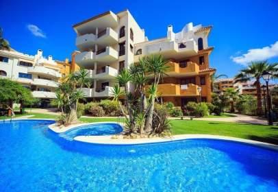 Apartamento en calle Marejada