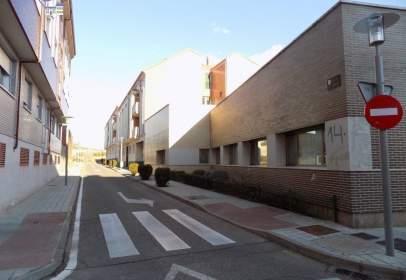 Piso en calle La Fuente, nº 2