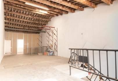 Loft en calle Santa Eulalia, nº 48