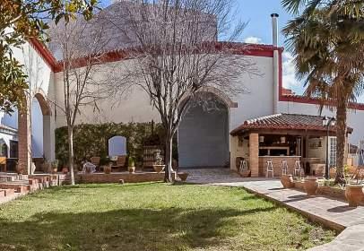 Casa a Villarrobledo