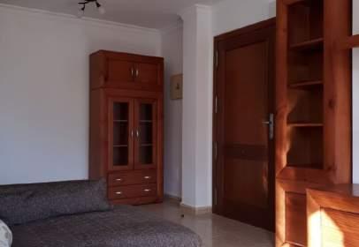 Studio in calle Guadarfia