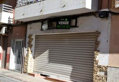 Local comercial en Centre Port