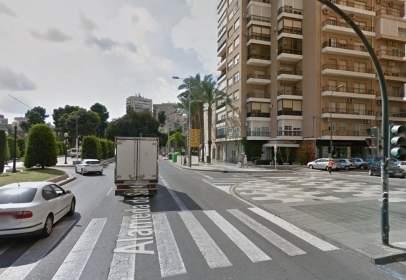 Local comercial en calle San Antón
