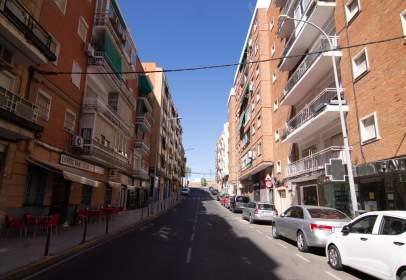 Flat in Centro Histórico