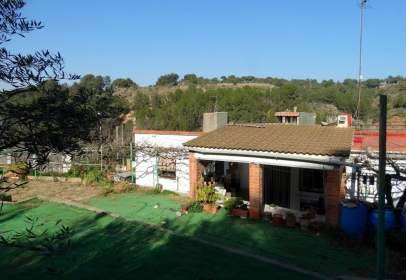 Casa a Castellbisbal